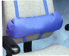 Medic-Air Inflatable Support Pillow